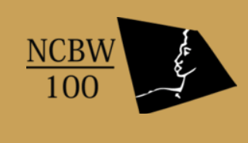 Member of West Palm Beach Chapter of the National Coalition of 100 Black Women, Inc. (NCBW)