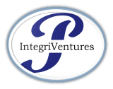 IntegriVentures LLC - Pursuing Ventures with Integrity.